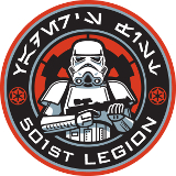 Visit the 501st Legion website